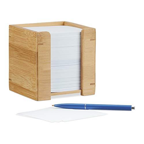 Top 9 Stifthalter Holz Einzeln – Büro Aufbewahrung & Organisation