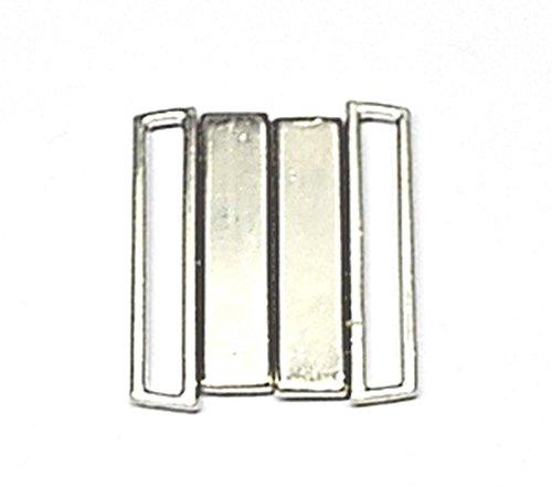 Top 8 Bikini Verschluss Metall 25mm – Gürtelschnallen
