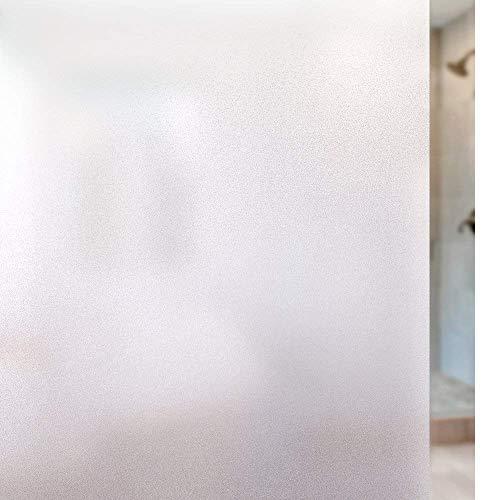 Top 9 Fensterfolie lichtdurchlässig – Fensterfolien