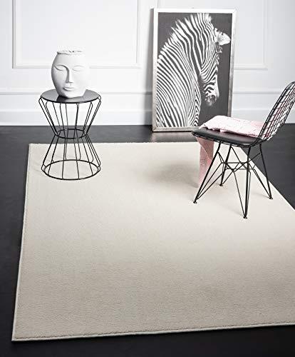 Top 10 Teppich Creme kurzflor – Teppiche