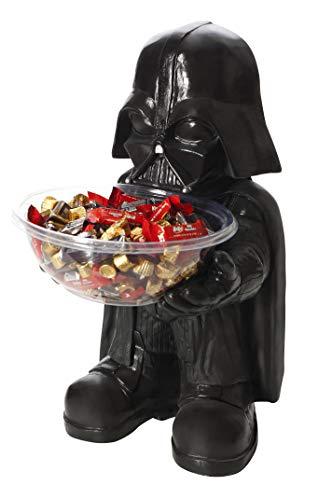 Top 9 Süßigkeiten Spender Groß – Dekoschalen