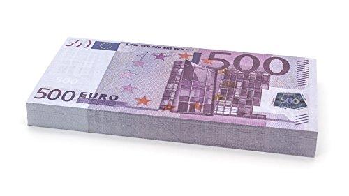 Top 10 Spielgeld 500 Euro Scheine – Poster & Kunstdrucke