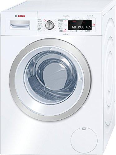 Top 10 Waschmaschine Bosch 8 kg – Waschmaschinen