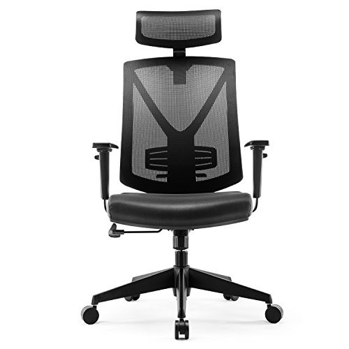 Top 10 Kopfstütze für Bürostuhl – Bürostühle