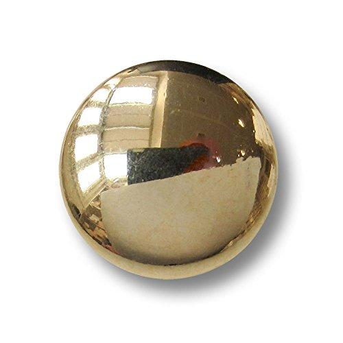 Top 10 Knöpfe Gold 30mm – Knöpfe