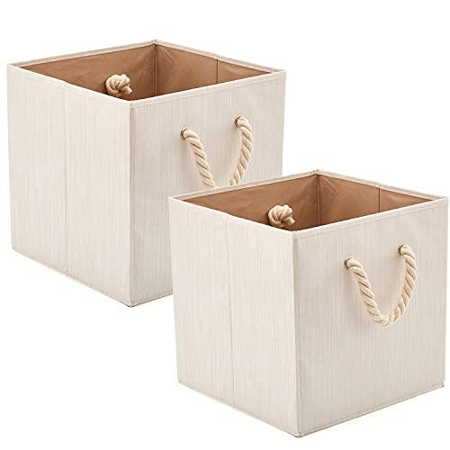 Top 6 Boxen für Ikea Regal – Kinderzimmerregale & -ablagen