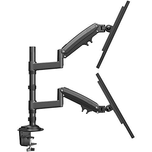 Top 10 Monitor Tischhalterung 32 Zoll – Monitorständer & -arme