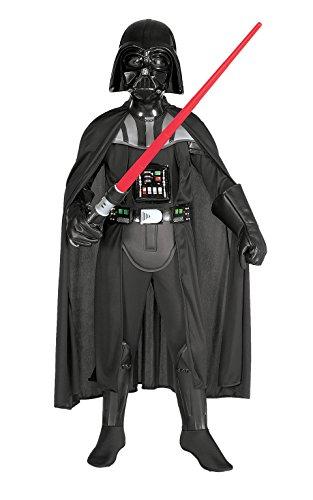 Top 8 Star Wars Kostüm – Kostüme & Zubehör für Kinder