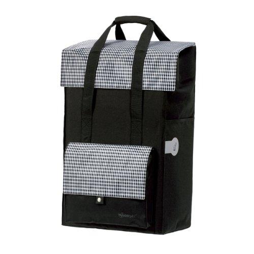 Top 10 Andersen Einkaufstrolley Tasche – Einkaufstrolleys