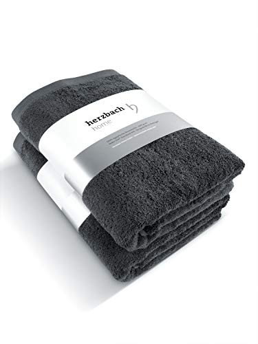 Top 10 ägyptische Baumwolle Handtuch – Duschtücher
