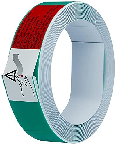 Top 10 Magnetstreifen selbstklebend Stark – Magnetklebebänder