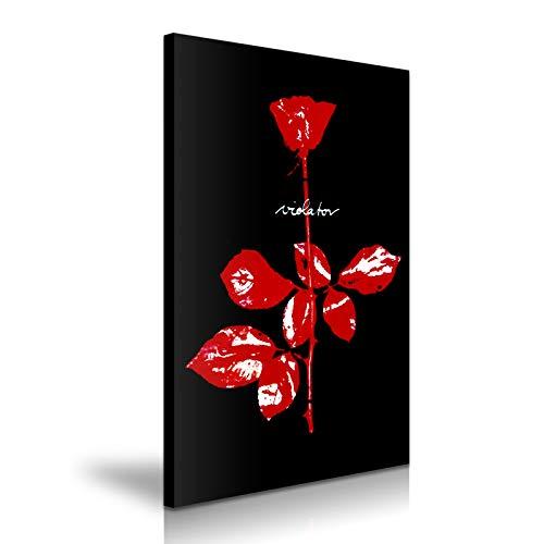 Top 7 Depeche Mode Violator – Poster & Kunstdrucke
