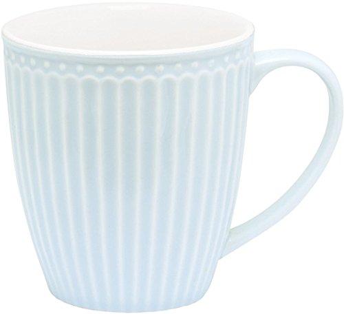 Top 5 GREENGATE Tasse Blau – Kaffeetassen & Becher