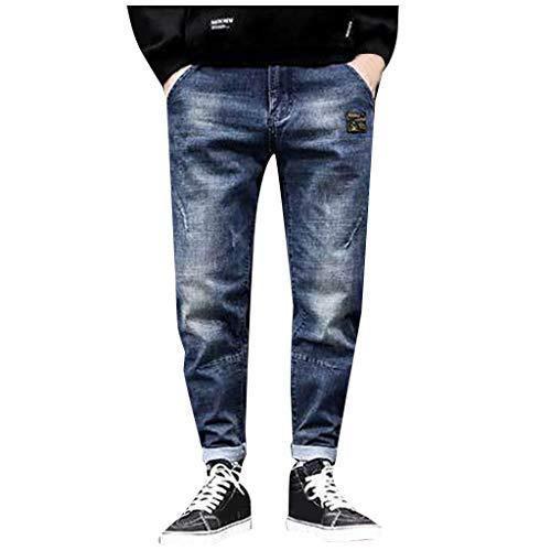 Top 10 Tapered Jeans Herren – Elektro-Großgeräte