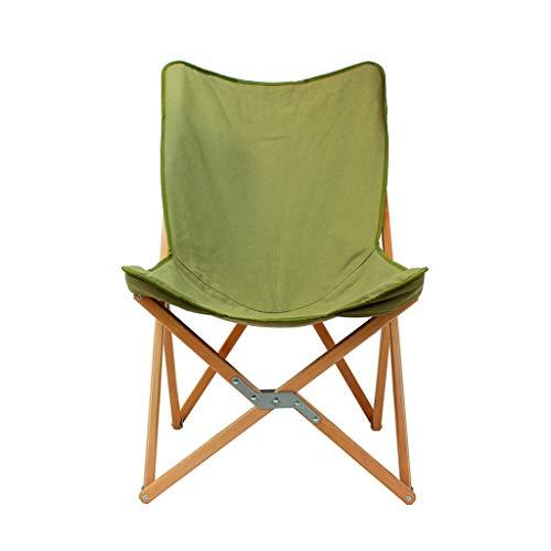 Top 9 Butterfly Chair klappbar – Stühle, Sitzsäcke & Strandkörbe