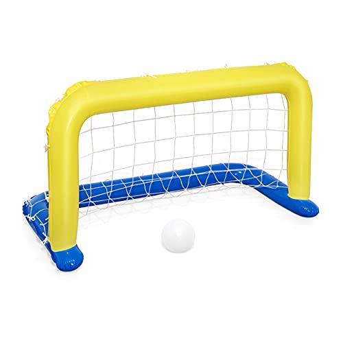 Top 10 Handball Ball Kinder – Fußmatten