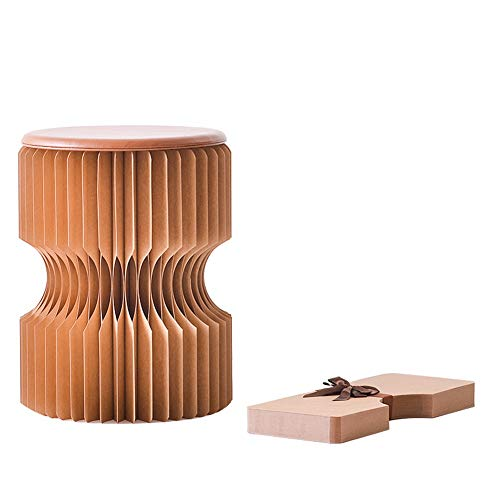 Top 10 Falten Papier Bank – Stühle & Hocker fürs Arbeitszimmer