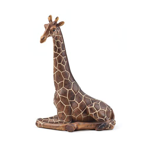 Top 9 Giraffe Figur Deko – Dekoartikel