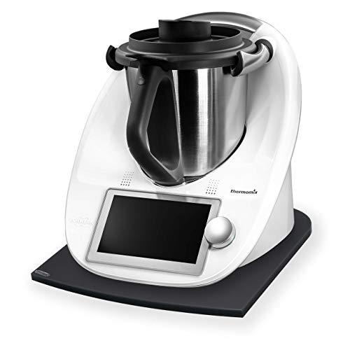 Top 10 Gleitbrett Thermomix TM5 – Zubehör für Küchenmaschinen