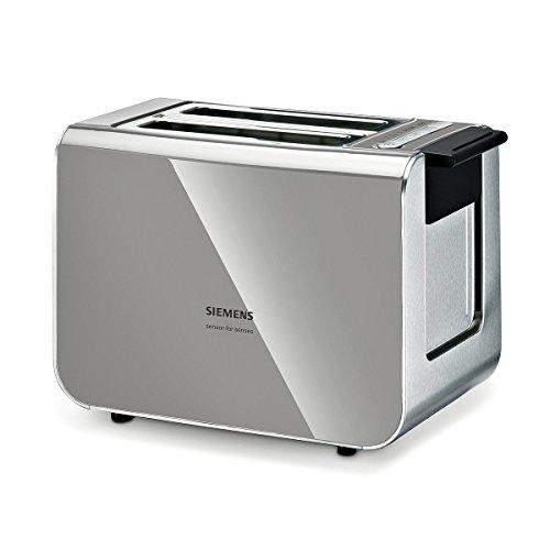 Top 9 Siemens urban grau – Toaster