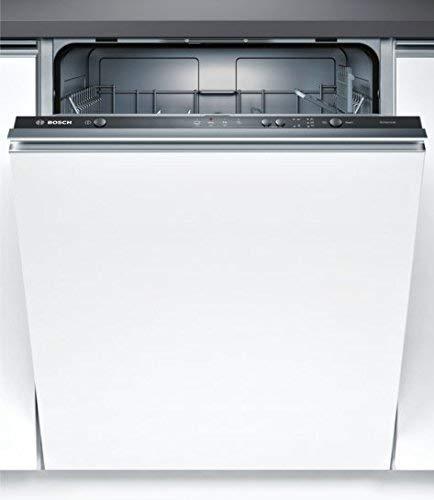 Top 10 Spülmaschine Bosch 60cm Einbau – Geschirrspüler 60cm