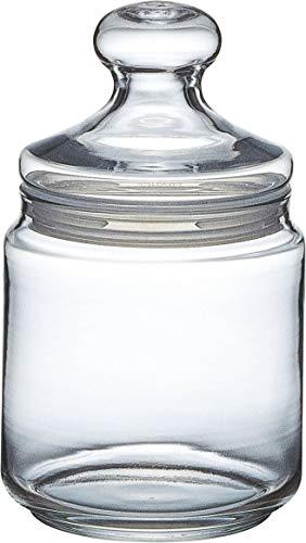 Top 10 Bonboniere mit Deckel – Glasbehälter & Töpfe