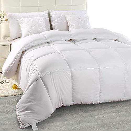 Top 10 Bettdecke 200×220 Winter – Bettdecken