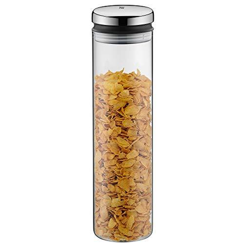 Top 10 Behälter Küche Glas – Glasbehälter & Töpfe
