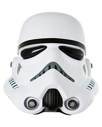 Top 5 Star Wars Rogue One – Piñatas
