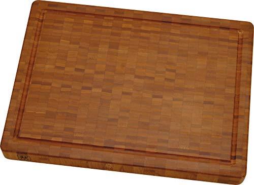 Top 10 Wood Chopping Board – Schneidbretter & -matten