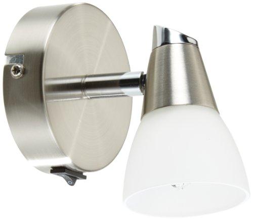 Top 10 Badezimmer Lampe Wand – Deckenbeleuchtung