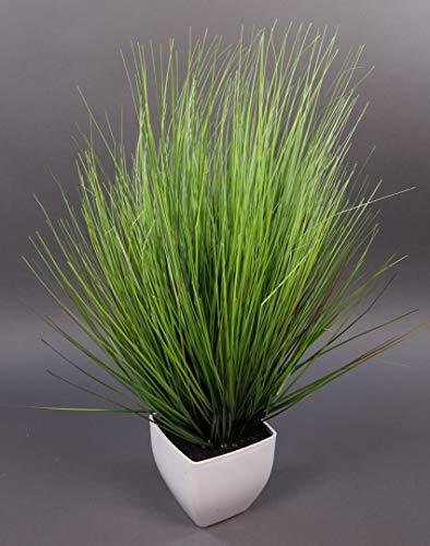 Top 10 Künstliche Pflanze Gras Groß – Künstliche Pflanzen