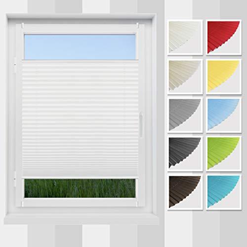 Top 10 Sichtschutz Fenster Innen – Plissees