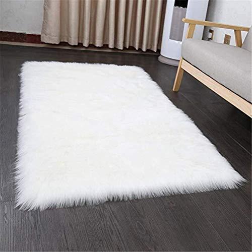 Top 10 Lammfell Teppich Groß – Teppiche