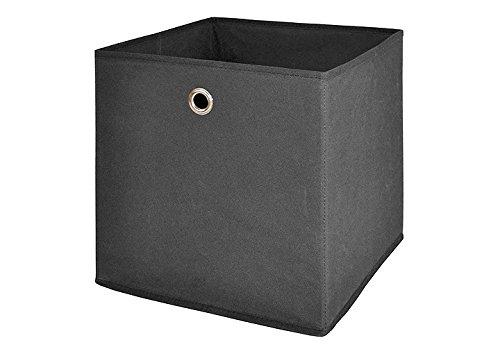 Top 10 Möbel Akut Faltbox 4er – Aufbewahrungsboxen