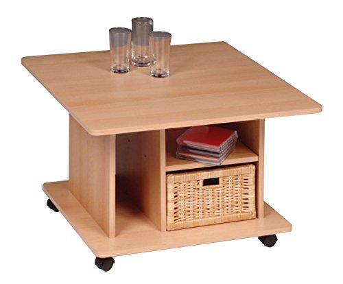Top 9 Alfa Tische Buche – Wohnzimmertische