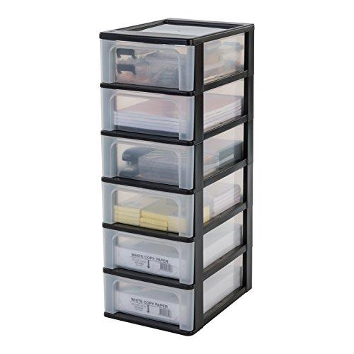 Top 10 Container Kunststoff Schubladen – Schubladenboxen