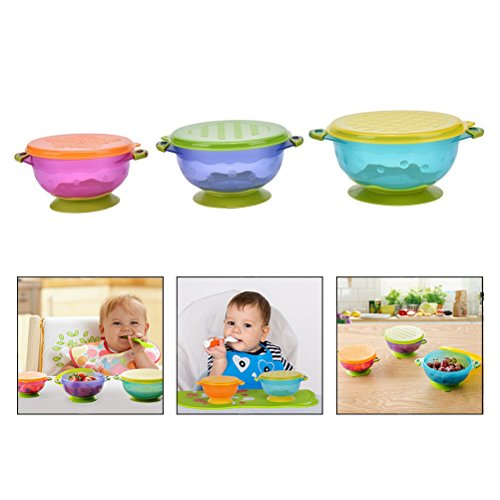 Top 10 Eating Plate Baby – Kindergeschirrsets