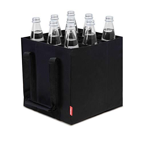 Top 9 Flaschenträger Stoff – Flaschenkörbe & -träger