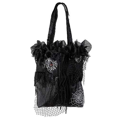 Top 10 Hexen Zubehör Damen – Einkaufstaschen
