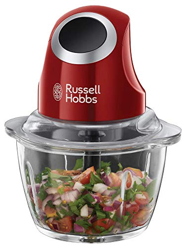 Top 10 Salad Maker And Chopper – Universalzerkleinerer
