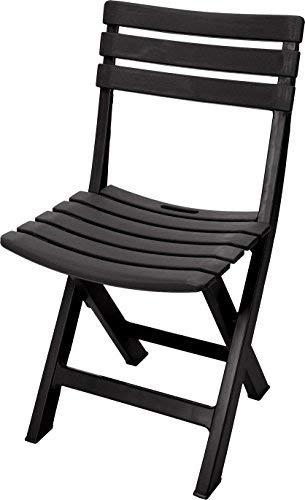 Top 9 Klappstuhl schwarz Holz – Stühle, Sitzsäcke & Strandkörbe