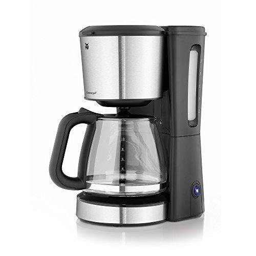 Top 9 Ersatzkanne Kaffeemaschine WMF BUENO – Filterkaffeemaschinen