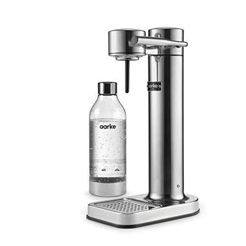 Top 10 Wassersprudler mit Glasflaschen Sodapop – Wassersprudler