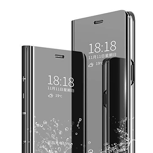 Top 10 M30S Hülle Leder – Handyhüllen & Cover