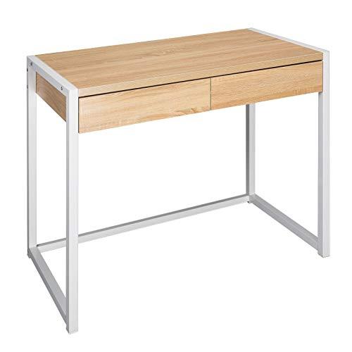 Top 9 Kleiner Schreibtisch Holz – Sekretäre