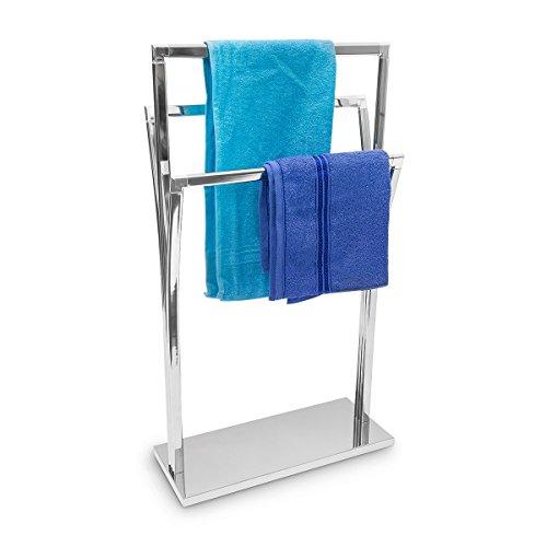 Top 10 Handtuchhalter Bad Stehend – Handtuchständer