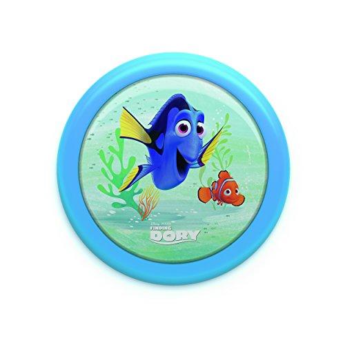Top 8 Nemo Und Dori – Nachtlichter & Schlummerleuchten für Kinder
