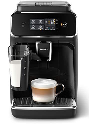 Top 10 Kauf Auf Rechnung Bei Amazon Wie – Kaffeevollautomaten
