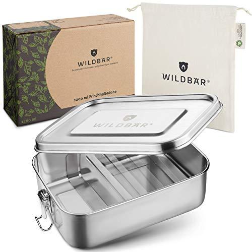 Top 10 Slice Of Green Lunchbox – Lebensmitteltransport
